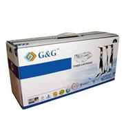 Lexmark Alternativo G&G 70 Negro