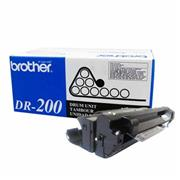 Drum Dr-200 Para Brother Mfc 4550/4650/6550/6650