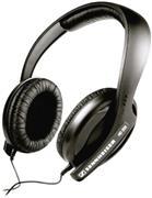 Auricular Sennheiser Hd202
