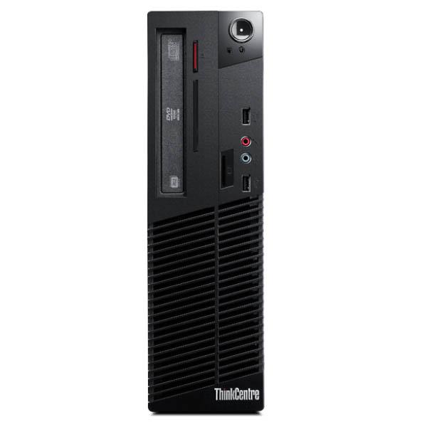 Pc Lenovo Smb Tc M73 I5 4570