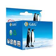 Epson Alternativo G&G T1054 Amarillo (R