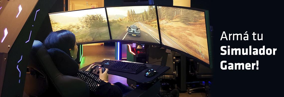 como-armar-un-simulador-de-carreras-en-casa.jpg