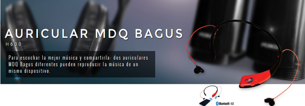 grupo-nucleo-auriculares-mdq-maximiliano-gonzalez-kunz.png