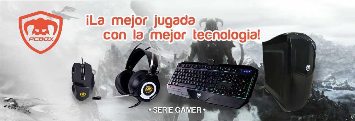 llego-la-linea-gamer-de-pcbox.jpg