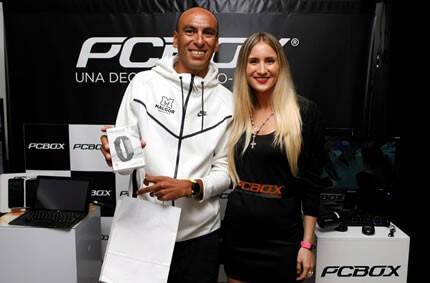 pcbox-olimpico-leonardo-malgor-entrenador